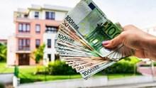 Μείωση ενοικίου: Προβλήματα στις φορολογικές δηλώσεις των ιδιοκτητών ακινήτων
