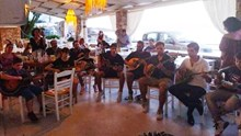 «Συνάντηση – Μουσικό Εργαστήριο» από το Εν Χορδαίς & Οργάνοις
