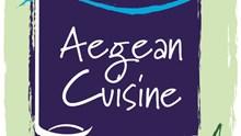 Δίκτυο Aegean Cuisine: Ο Πρεσβευτής της Κυκλαδίτικης γαστρονομίας