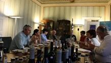 Εβδομήντα έξι νέα προϊόντα στο δίκτυο Aegean Cuisine