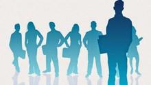 Ψηφιακή κάρτα εργασίας: Ξεκινά το 2022 η πιλοτική εφαρμογή της