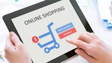 Τα e-shop που πωλούν «κάτω του κόστους» στο στόχαστρο του ΣΔΟΕ
