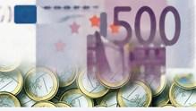 2,0 εκατ. ευρώ, επιπλέον χρηματοδότηση για τα μικρά παιδιά