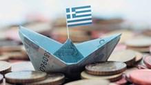 «Αξιοσημείωτες επιδόσεις καταγράφει η Περιφέρεια Ν. Αιγαίου στον τομέα της αξιοποίησης των ευρωπαϊκών πόρων»