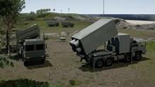 ΑΠΟΚΑΛΥΨΗ: Το θρίλερ της εγκατάστασης των πυραύλων Exocet στην Κύπρο