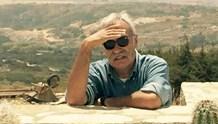 Απάντηση στην θέση του κ Δεληγιάννη--Γνώμες στο ''Απειλούν τα τουρκικά σήριαλ την Ελλάδα, την ιστορία της, τον πολιτισμό της?''