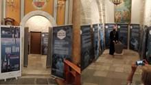 Φεστιβάλ «ΑΝΩ»: Έκθεση για τη ζωή και το έργο του Αγίου Πάπα Ιωάννη Παύλου Β'