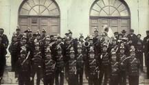 Εορτασμός 150 χρόνων από την ίδρυση της Φιλαρμονικής