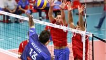Ο Φοίνικας νίκησε 3-1 την Κηφισιά και περιμένει Ηρακλή και Κομοτηνή