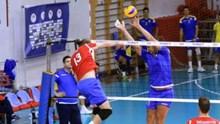 Ξεκίνημα με νίκη για τον Φοίνικα. 3-1 τον Παμβοχαϊκό