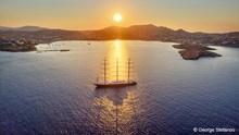 Τα πολλά μικροκλίματα της Ελλάδας, πλεονέκτημα στην κλιματική αλλαγή
