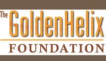 Θερινό Σχολείο της Golden Helix στη Σύρο