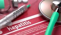 Ενεργοποιείται η ηλεκτρονική ειδοποίηση της εξέτασης για Ηπατίτιδα C