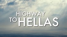 Highway to Hellas