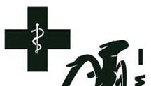 Ιατρικός Σύλλογος Κυκλάδων: Διαδικτυακές ενημερώσεις σε όλα τα σχολεία για τον covid-19