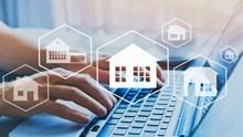 Ηλεκτρονική Ταυτότητα Κτιρίου: Παράταση έως τα τέλη Ιουνίου παίρνουν οι βεβαιώσεις μηχανικών