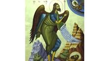 Ο Πρόδρομος του Μεσσία, Ιωάννης ο Βαπτιστής, αποκαλύπτει την Θεότητα και το λυτρωτικό έργο του Χριστού