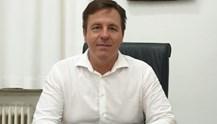 Ίος: Κατασκευή δημοτικού αεροδρομίου δωρεά του επιχειρηματία Άγγελου Μιχαλόπουλου