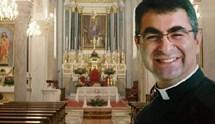 Στις 23 Μαΐου η Επισκοπική χειροτονία του Σεβασμωτάτου π. Ιωσήφ Πρίντεζη