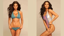 YAMAMAY for MISS UNIVERSE® Collection 2017
