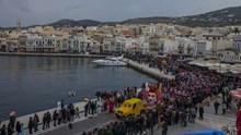 """Το """"Αθηνόραμα Travel"""" για το Συριανό Καρναβάλι"""