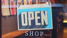 Τα καταστήματα που ανοίγουν από Δευτέρα 11 Μαΐου