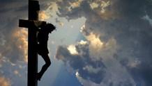 Καθολική Επισκοπή Σύρου: Τηλεοπτική αναμετάδοση της Μεγάλης Εβδομάδας και Κυριακής του Πάσχα