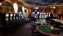Επιτροπή Παιγνίων: Στοχεύει στην εξυγίανση και τη μεταφορά του καζίνο Σύρου