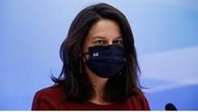 Οι μαθητές θα καλυφθούν με μάσκες μιας χρήσης