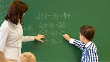 """""""Ειδική Εκπαίδευση και Αγωγή σε όλα τα παιδιά  που την έχουν ανάγκη"""""""