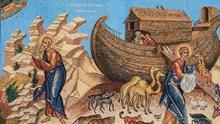 Τι γιορτάζουμε την Κυριακή της Ορθοδοξίας