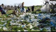 Βοηθώντας στην ανακύκλωση