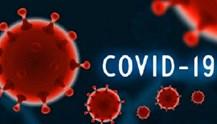 Κορωνοϊός: 835 νέα κρούσματα