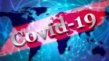Κορωνοϊός: 2.313 νέα κρούσματα