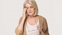 Κορωνοϊός: Ποιες γυναίκες είναι πιο ευάλωτες στη νόσο