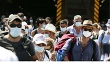 Παγκόσμιος Ιατρικός Σύλλογος: Τα μέτρα για το lockdown θα διαρκέσουν μέχρι το Πάσχα
