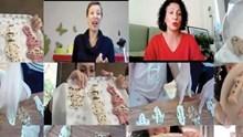 Μουσείο Κυκλαδικής Τέχνης: Τα εκπαιδευτικά του προγράμματα στο διαδίκτυο