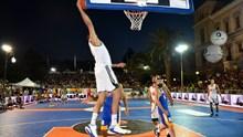 Πρίντεζης: «Να γεμίσουμε τη Σύρο και να απολαύσουμε το μπάσκετ»