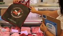 3η Εβδομάδα χωρίς πλαστική σακούλα στη Σύρο