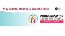 Δωρεάν προληπτικός έλεγχος για διαταραχές λόγου-ομιλίας