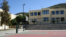 Στο επίκεντρο η έλλειψη αθλητικών χώρων στο σχολικό συγκρότημα του Μάννα