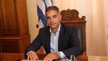 """""""Οφείλουμε να αναλογιστούμε το μεγάλο χρέος που έχουμε ως Έλληνες και ως άνθρωποι"""""""