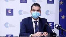 Μάριος Θεμιστοκλέους: Επιπλέον κίνητρα, εάν χρειαστεί, για τον εμβολιασμό
