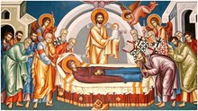Η Θεοτόκος στην Ορθόδοξη Εκκλησία