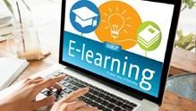 Αρχίζει η εξ αποστάσεως εκπαίδευση για σχολεία και ΑΕΙ