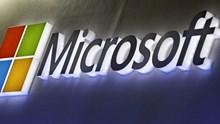 Μεγάλη επένδυση της Microsoft στην Ελλάδα ανακοινώνεται αύριο