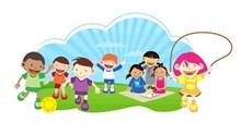 Θερινό πρόγραμμα δημιουργικής απασχόλησης για παιδιά