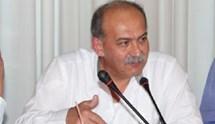 Σύρος: Απόδοση τιμής στον ιατρό Μιχάλη Ζόρπα