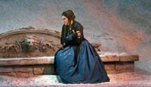 """Η όπερα του Puccini, """"Μποέμ"""", στο θέατρο """"Απόλλων"""""""