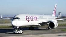 Απευθείας πτήσεις από Ντόχα σε Μύκονο